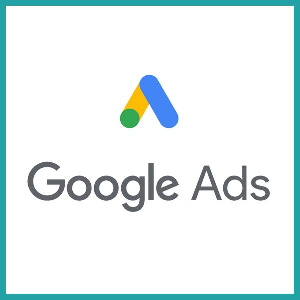 Google Advertising.jpg