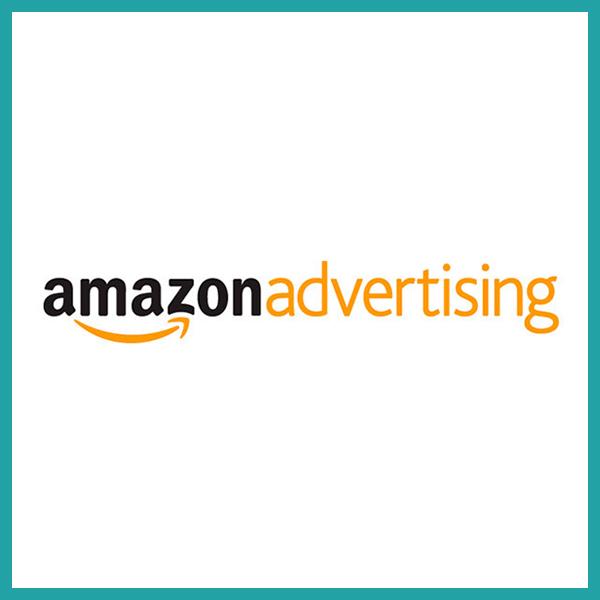 Amazon Advertising.jpg