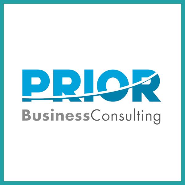 Prior Business.jpg