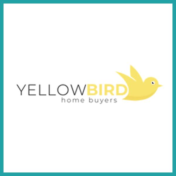 Yellow Bird Homebuyers.jpg