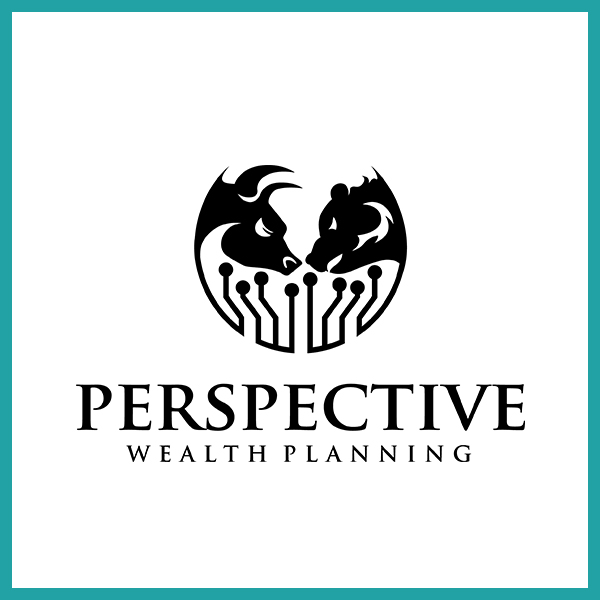 Perspective Wealth Planning.jpg