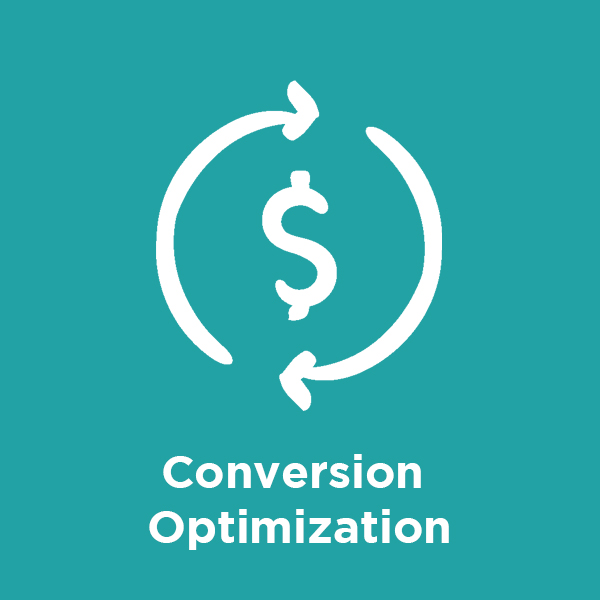conversion optimization.jpg