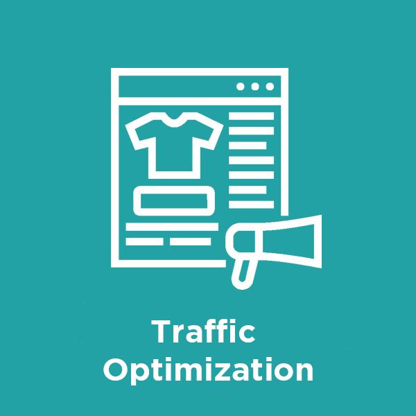Traffic Optimization.jpg