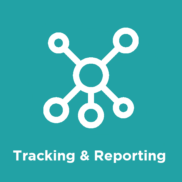 Tracking and Reporting.jpg
