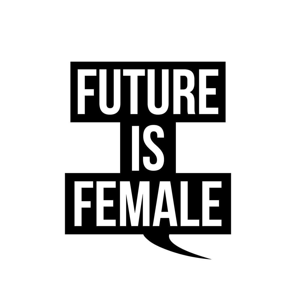 - There always has to be that one that did it and beat the odds. Without a doubt, SalonScale is that one. Why now and why us?The past decade has brought a lot of change, not just to the salon industry, but to the world. We have seen movements from the #metoo movement to the first time a female has run for President of the United States, and I could not be more proud to be a woman these days. Standing against all and showcasing the strengths that lie within us is exactly what our company is founded on.Our industry now more than ever needs help in the area of business. As we continue to grow and evolve we need to match the evolution of trend and technique with the skill and refinement of business.This industry needs a new
