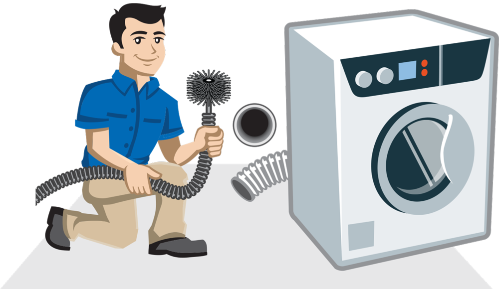 Dryer-Vent-Cleaning-icon.png