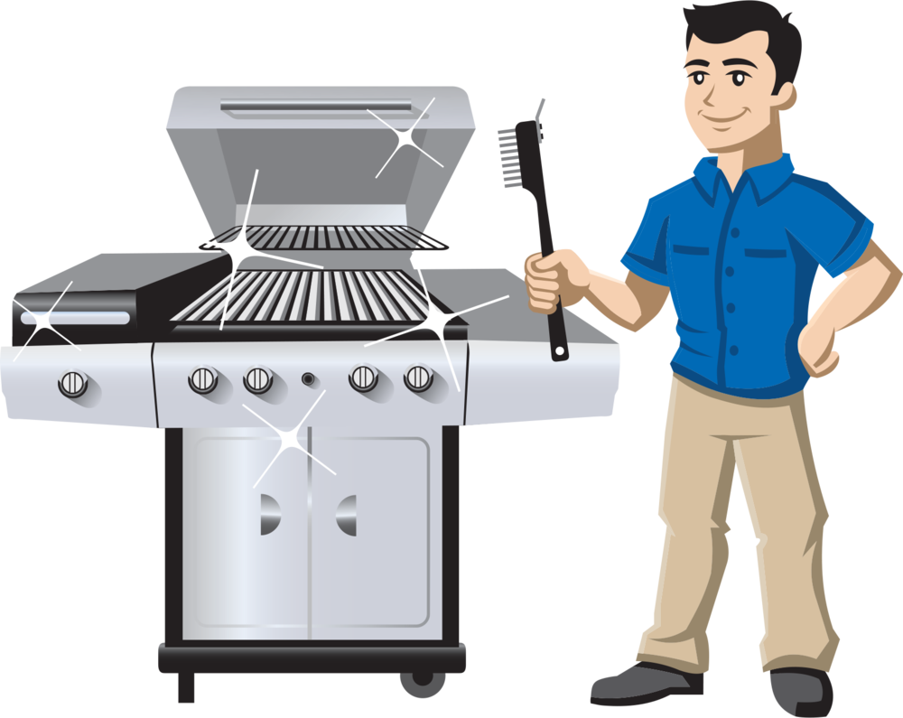 BBQ_Cleaner_icon.png