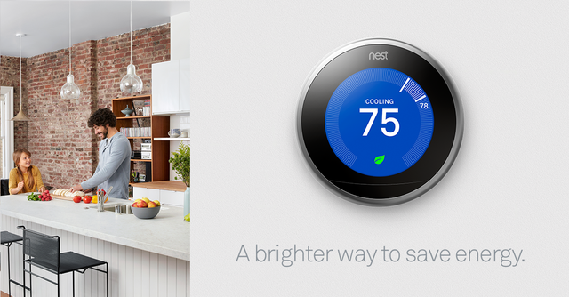 Small PNG 72 dpi-235_NEST_Thermostat_Partner_Social_Facebook_Cooling_US_FINAL.png