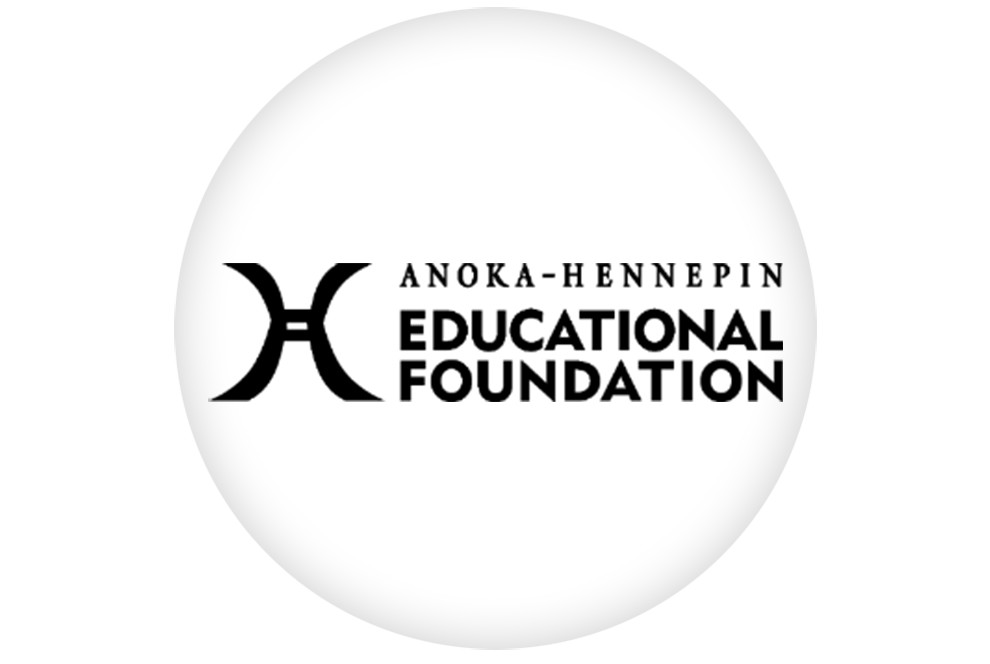 anoka-hennepin-edu-fa.png