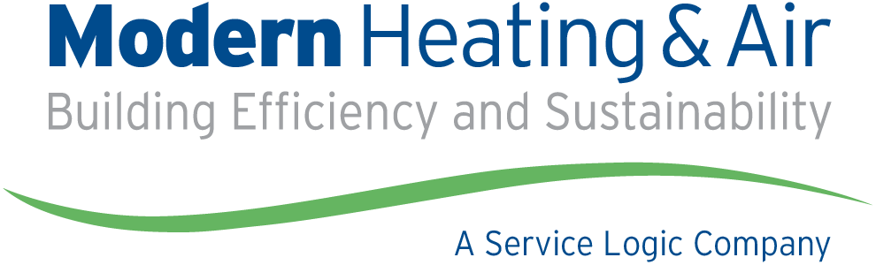 Modern Heating And Air