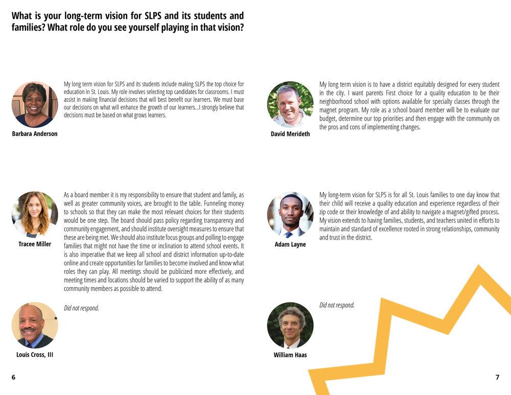 CandidateQuestionnaire_web4.jpg