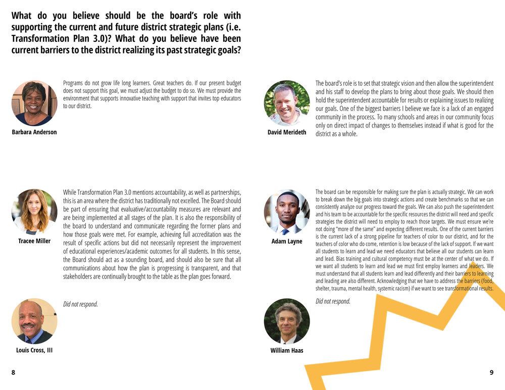 CandidateQuestionnaire_web5.jpg