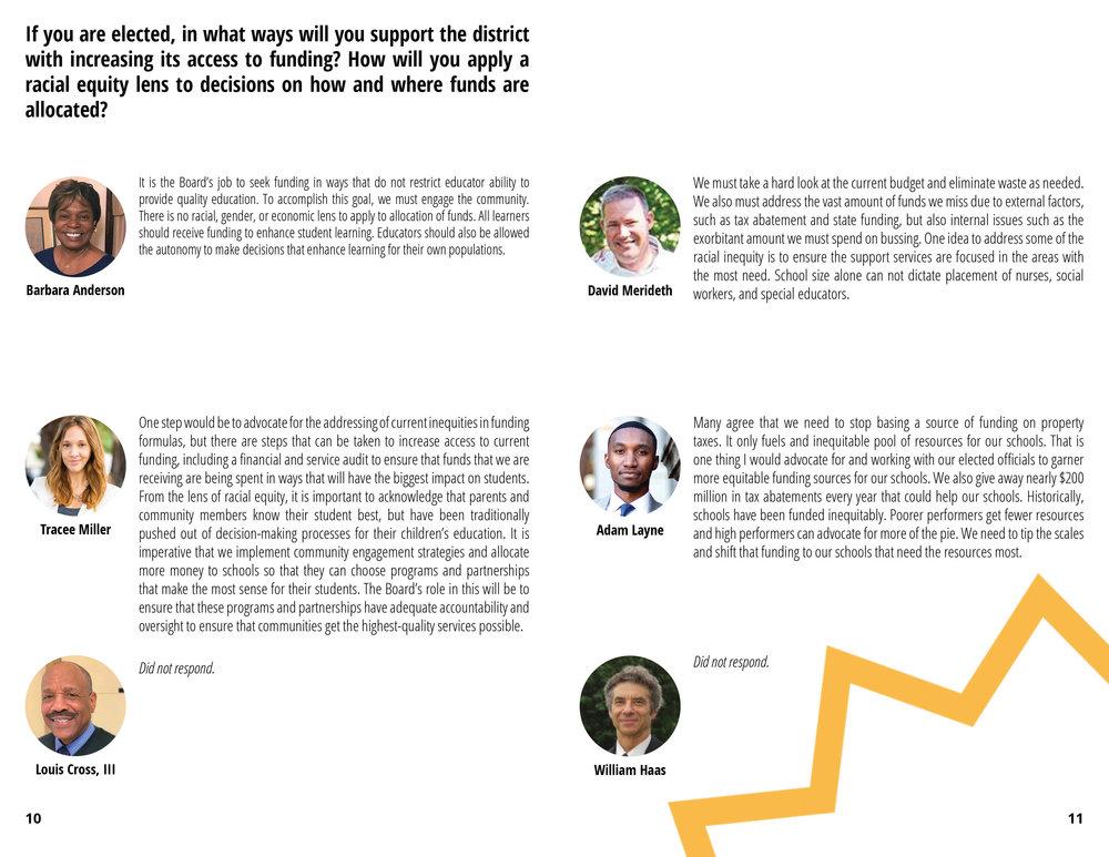 CandidateQuestionnaire_web6.jpg
