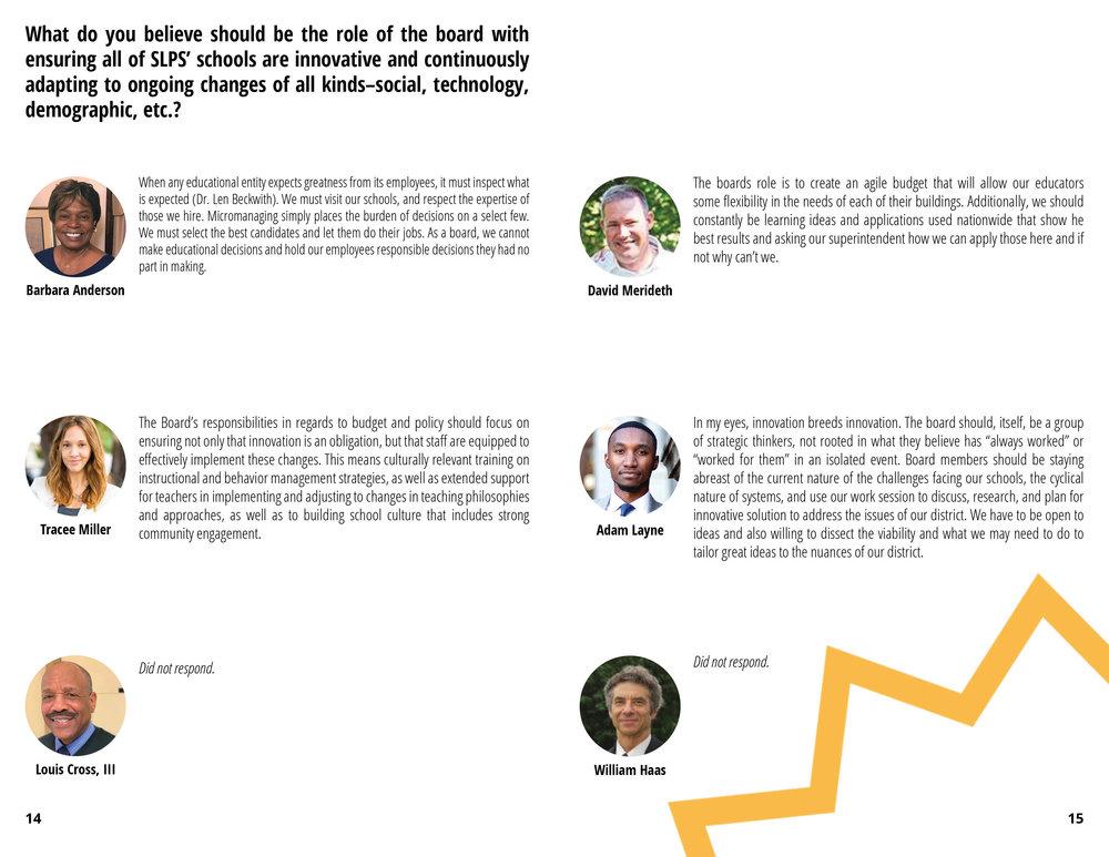 CandidateQuestionnaire_web8.jpg