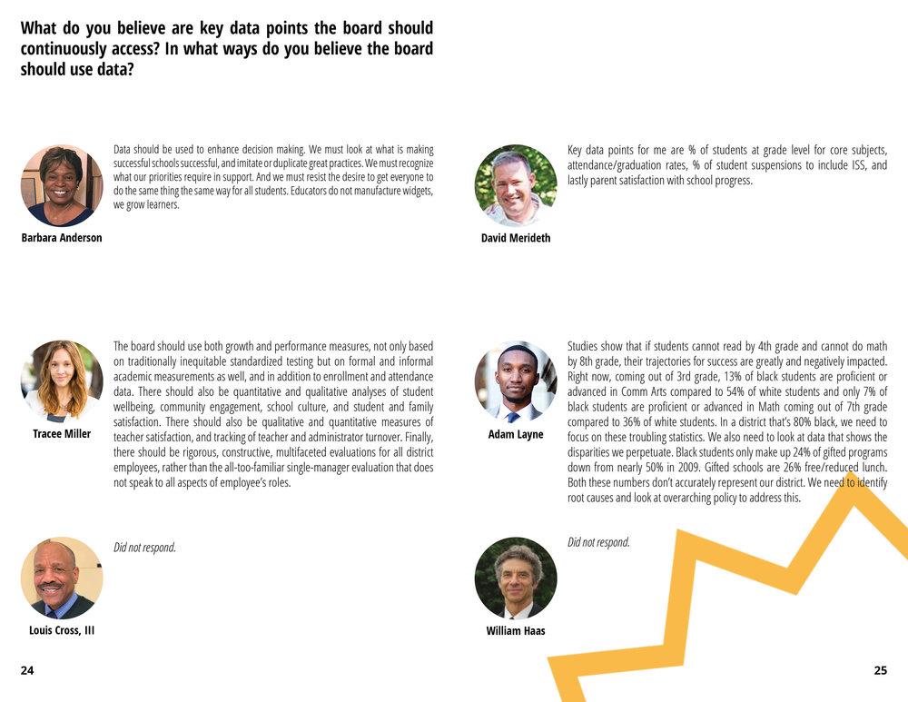 CandidateQuestionnaire_web13.jpg