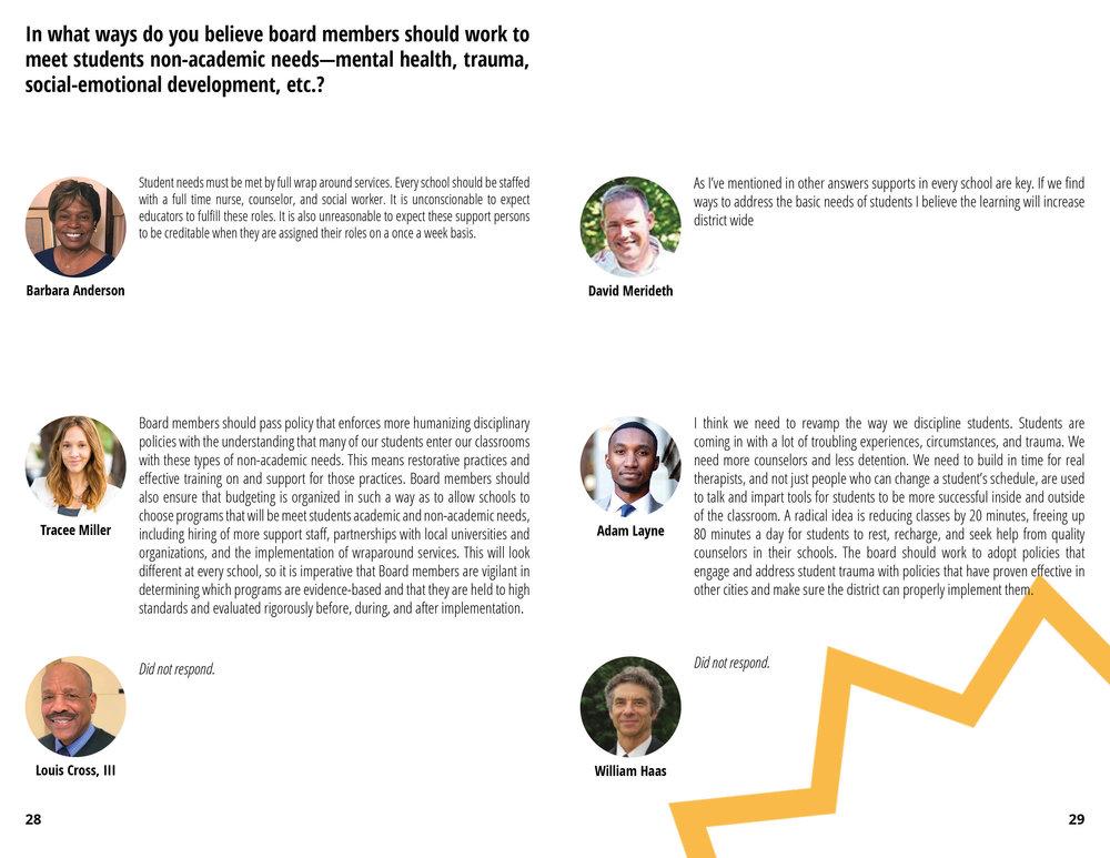 CandidateQuestionnaire_web15.jpg