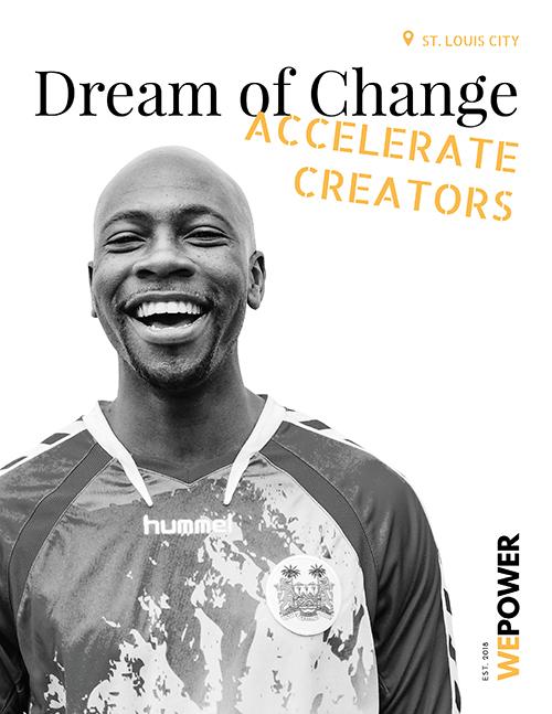 Dream of Change Report_April2019.jpg