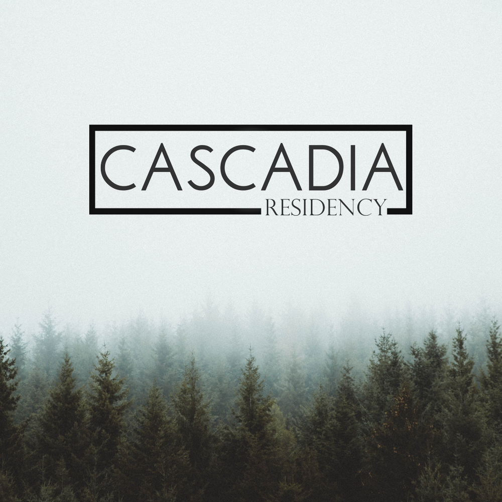 Residency Program - The Cascadia Residency is a nine-month learning and working community of artists and church leaders, deepening the relationship between artists and local church communities. We invite all types of artists to apply - from visual artists to architects to singer-songwriters.