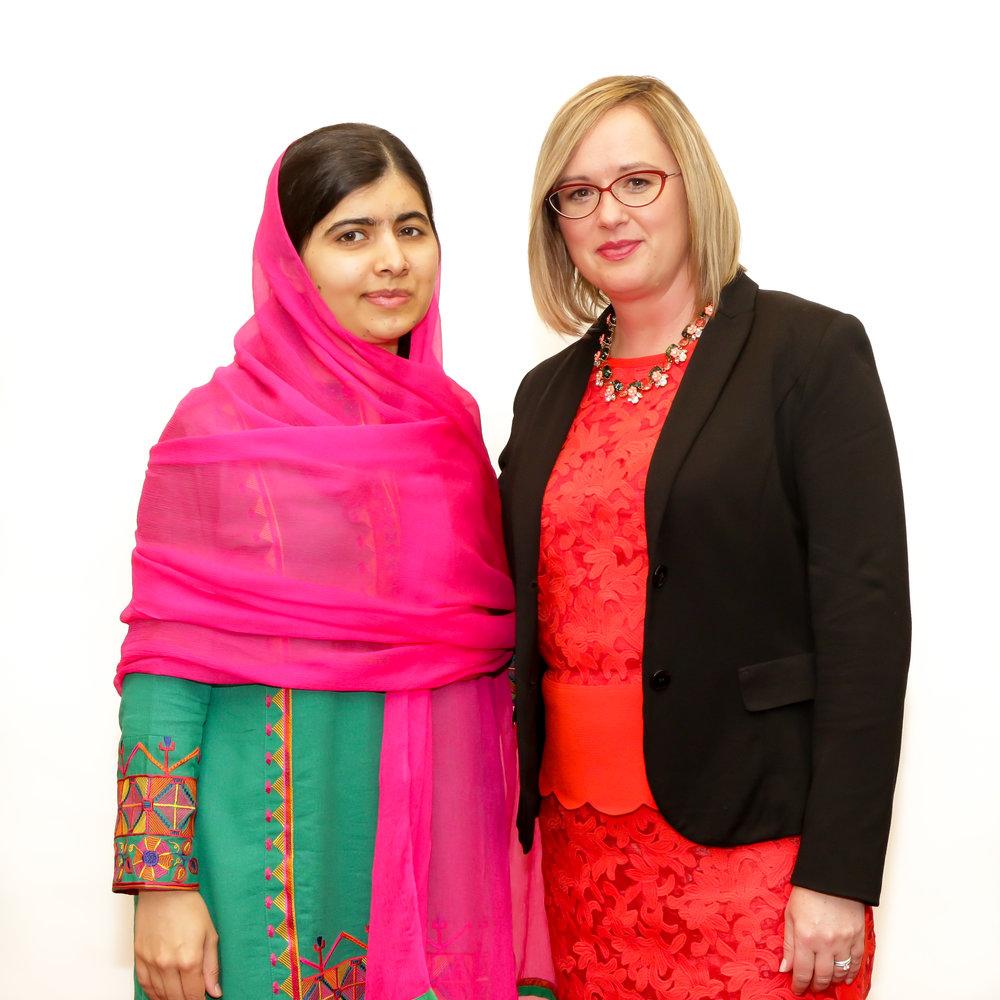 Tammy Heermann with Malala-Color.jpg
