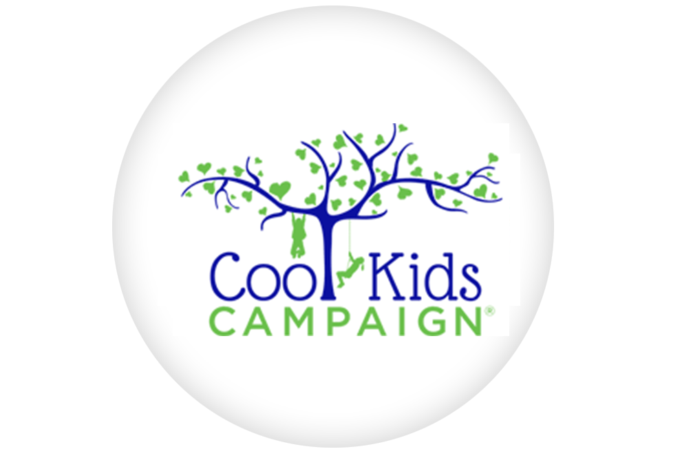 Cool Kids Campaign -