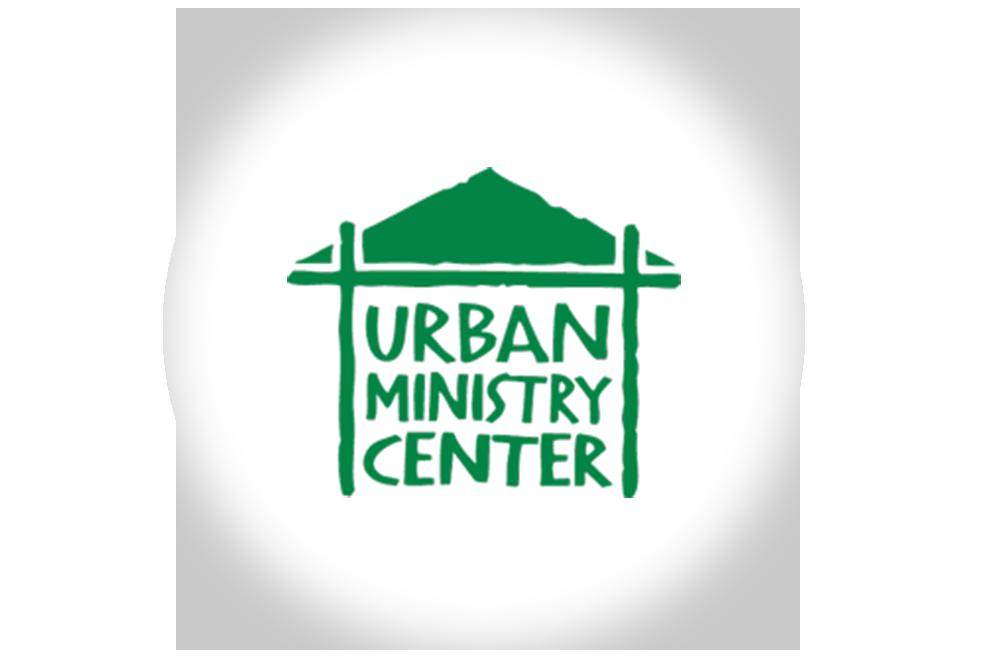 Urban Ministry Center -