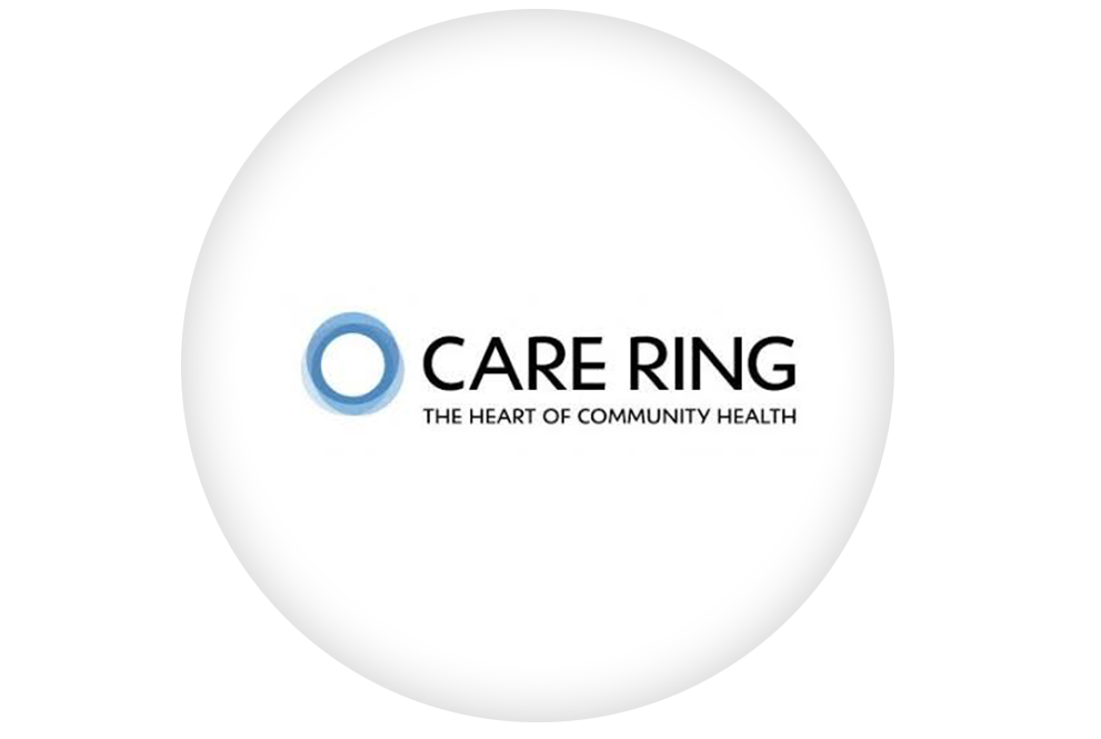 Care ring charlotte -