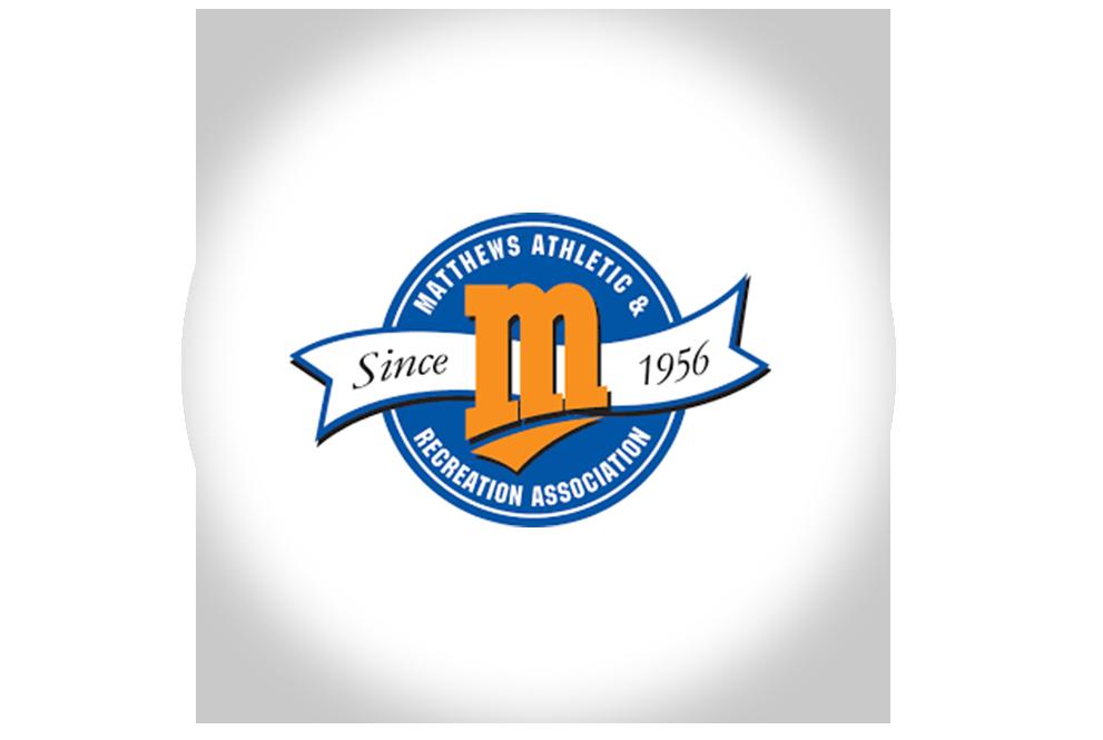 Matthews Athletic & Recreation Association -