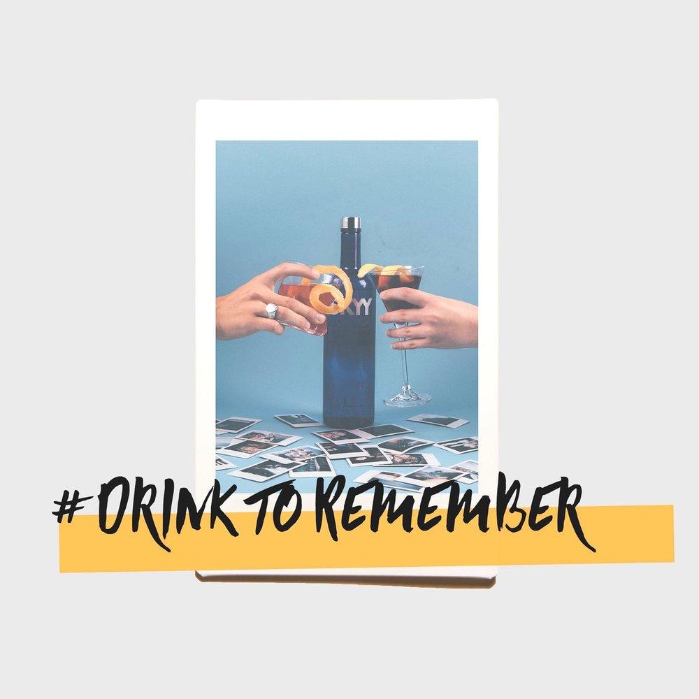 drinktorememberpolaroid2-X3.jpg