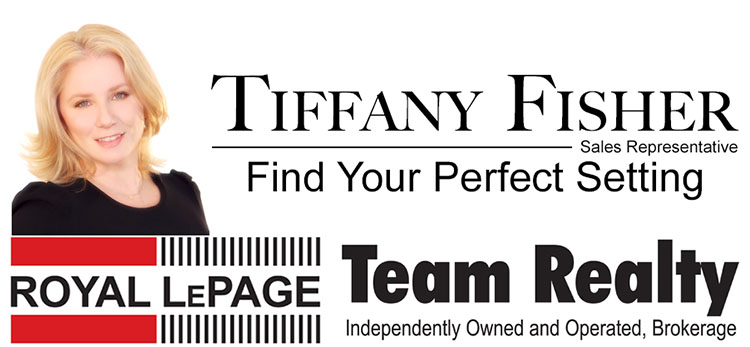 Tiffany-Fisher-banner2.jpg