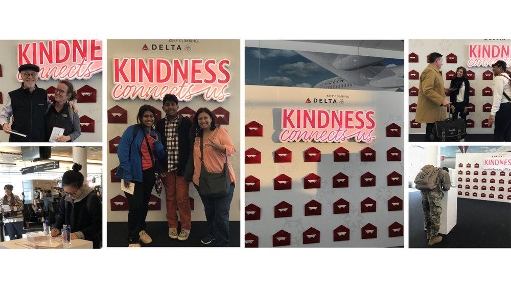 Delta_KindnessConnectsUs_Recap_FORADDYS.008.jpeg.001.jpeg