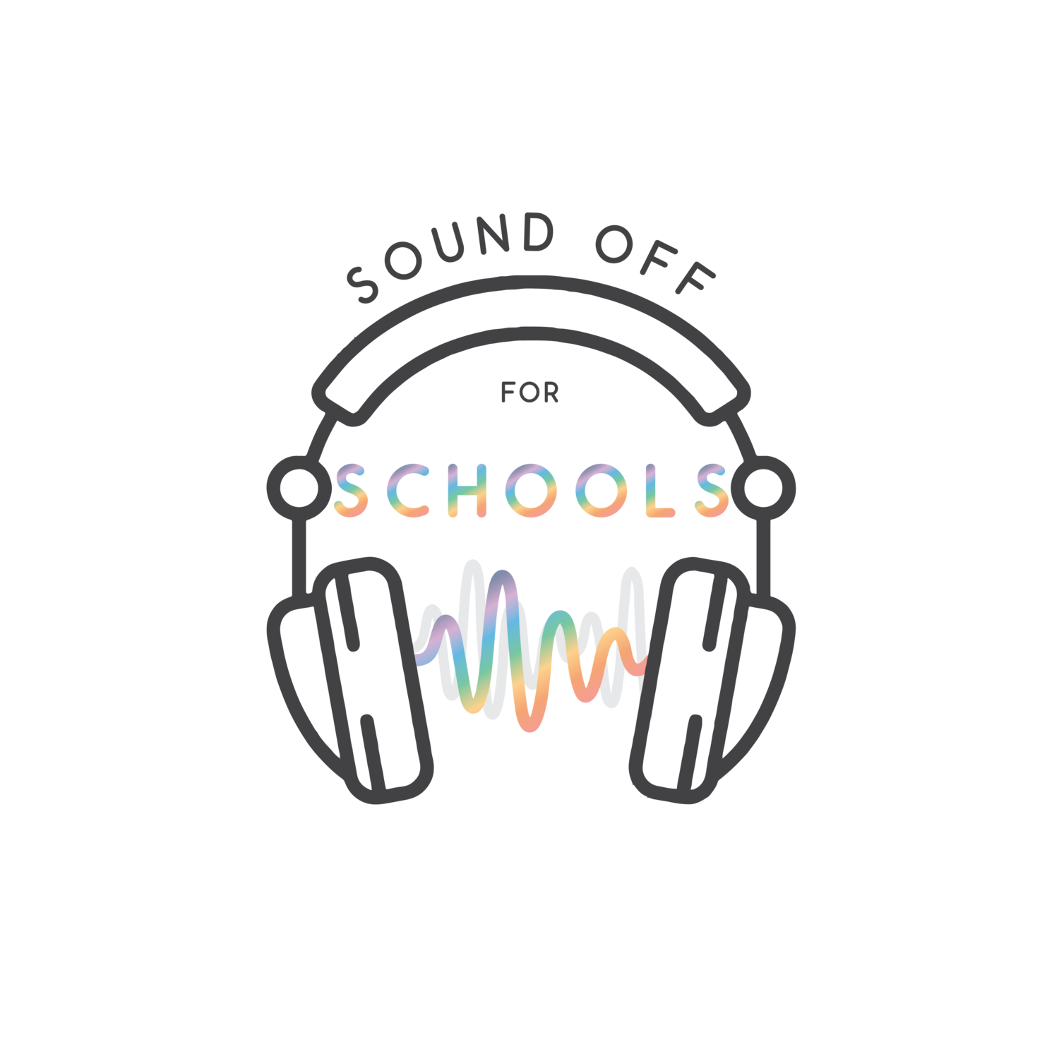Sound Off For Schools