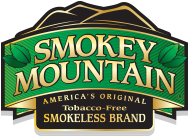 Smokey Reviews
