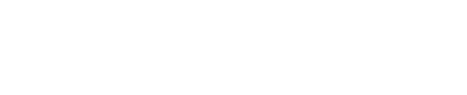 NUMO Cannabis - Edmonton's Cannabis Destination