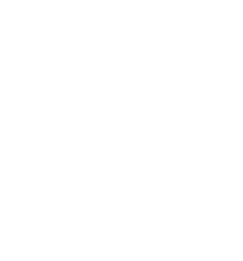 Ecola Bible College