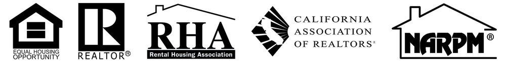 Real+Estate+Logos+Banner.jpg
