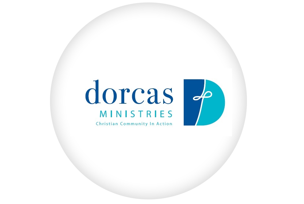 dorcas.png
