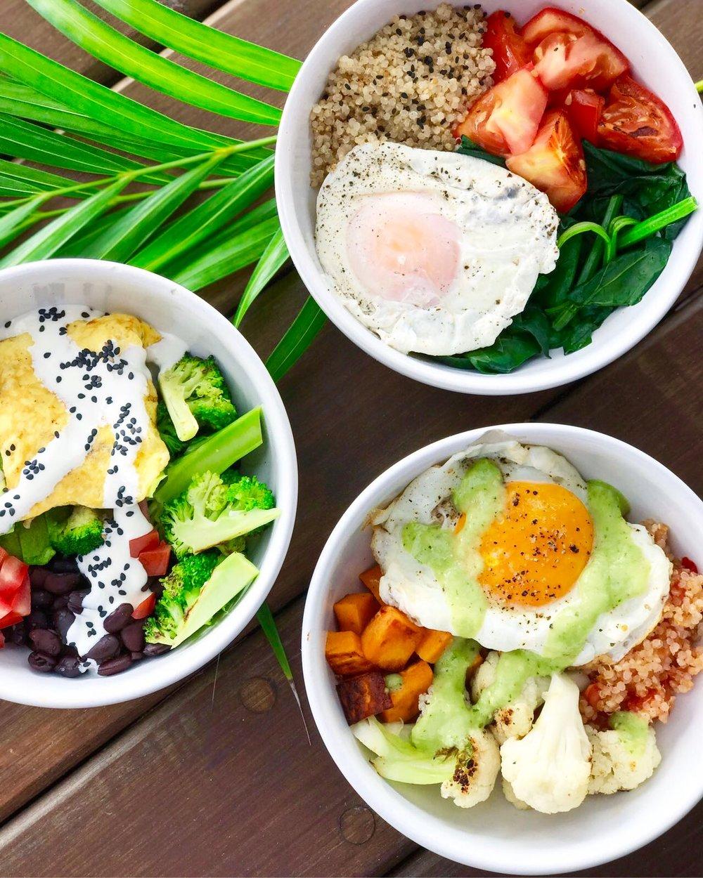 Food Protein Bowls.jpg