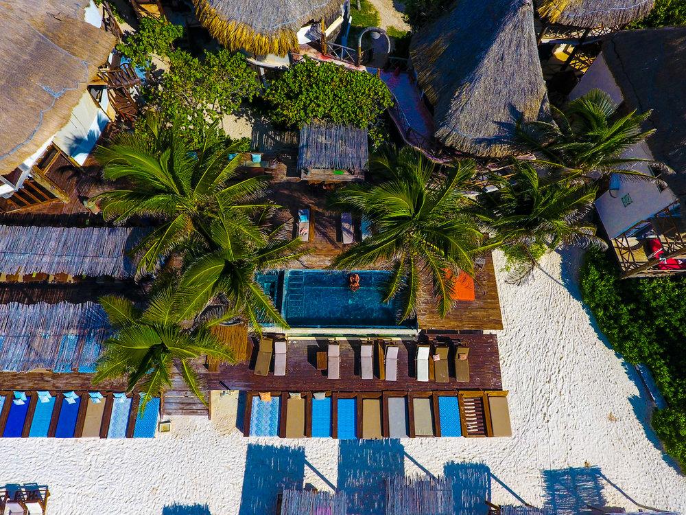 Pool deck aerial.jpg