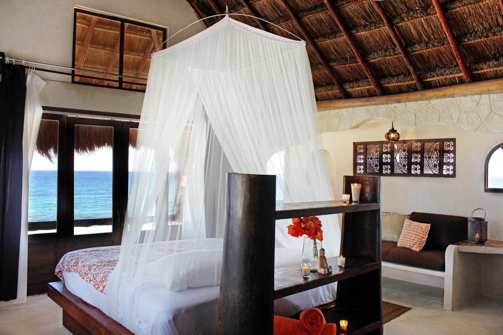 Best Beachview Room.JPG