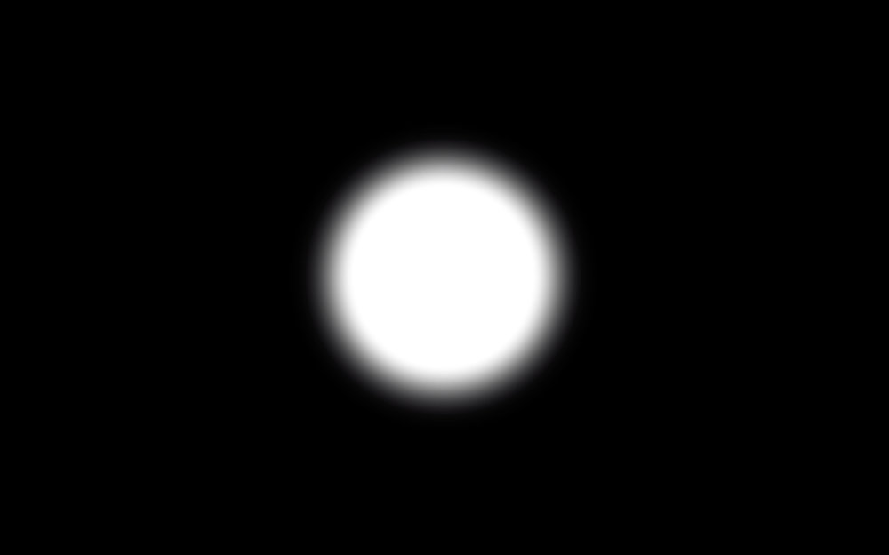 Circle Video.jpg