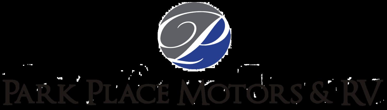 Park Place Motors >> Park Place Motors Rv