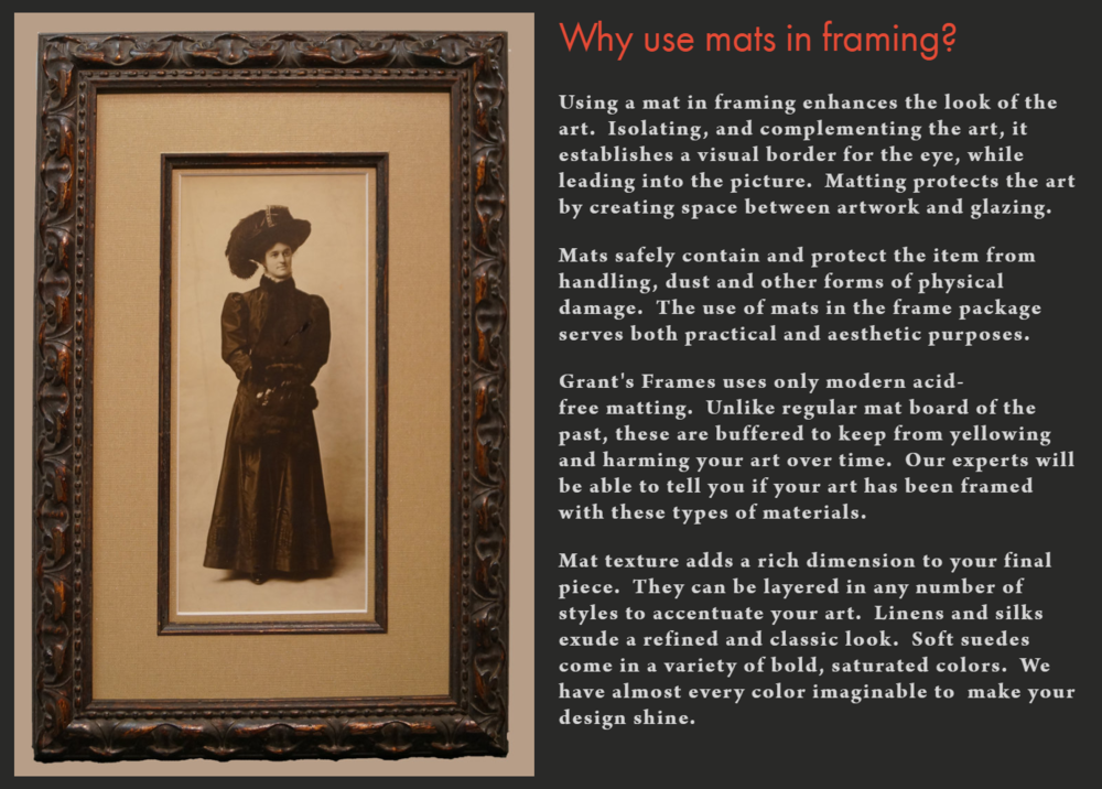 Why_use_mats_in_framing_graphic.png