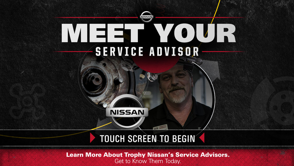 Trophy_Nissan.jpg