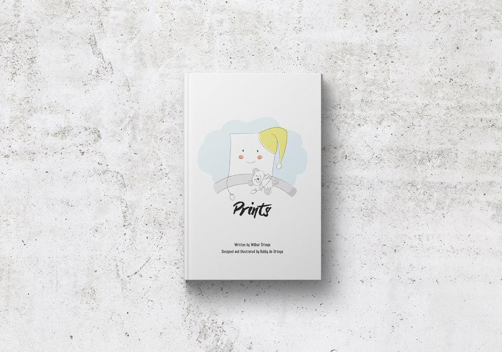 Prints_Childrens_Book.jpg
