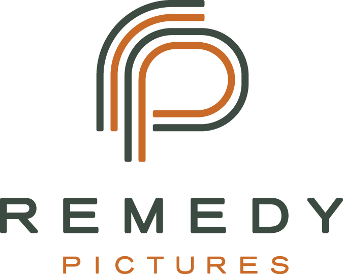 .: Remedy Pictures :.