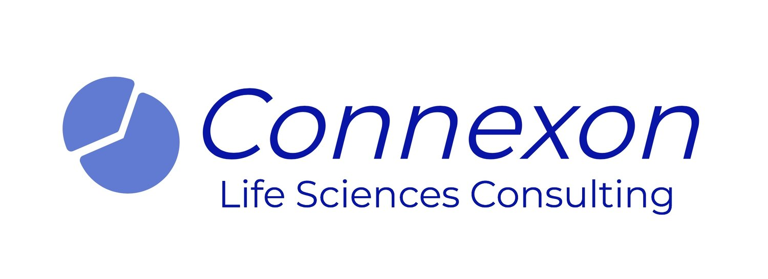 Connexon specializes in NIH grant reviews.