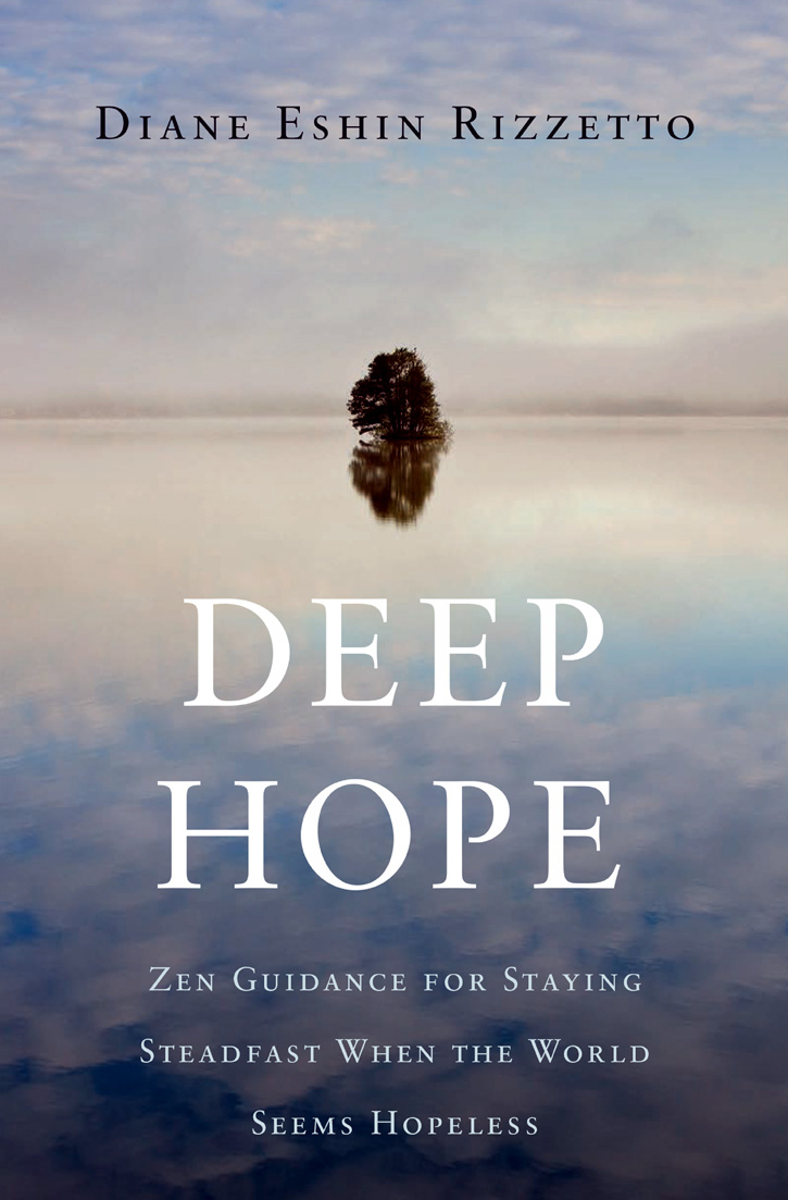 """- 1. """"Deep Hope: Staying Steadfast When the World Seems Hopeless"""" …read more 2. """"Good fences make good neighbors?"""" — Building Our Walls. …read more"""