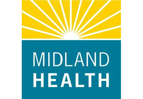 02-healthcare-provider-midland-health.png