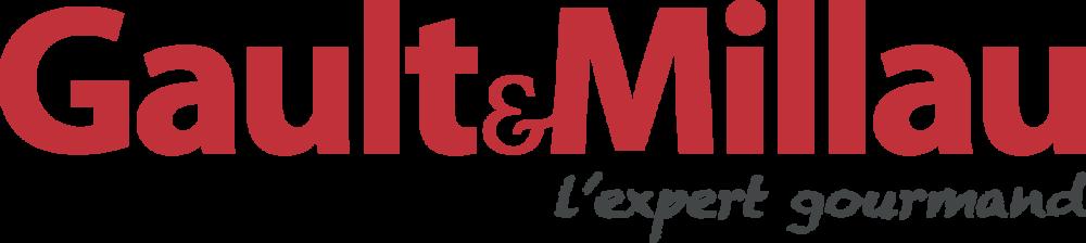 Gault-Millau-2019-Logo---PNG.png