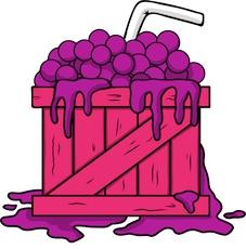 Juice+Krate+Logo+-+Pink.jpg